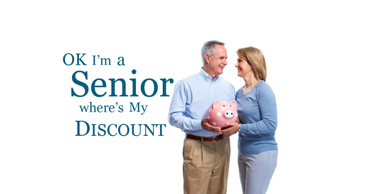 Medicare Part A Deductible 2017: Vision Insurance For ...