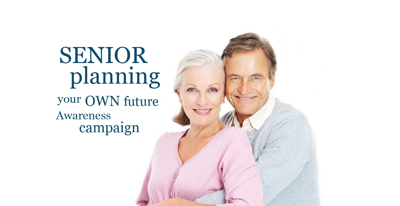 geriatric care plan Get advice on how to discuss long-term care planning, form your care team, create a personalized organizational strategy with a printable care plan template, get real.